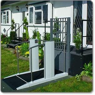 el vateur vertical monte escalier monte personne monte. Black Bedroom Furniture Sets. Home Design Ideas