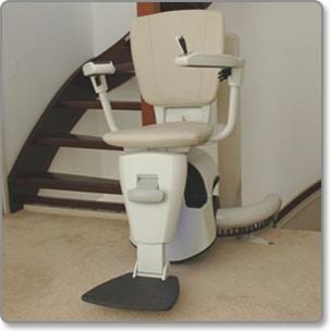 monte escalier tournant accessibilit des escaliers tournants. Black Bedroom Furniture Sets. Home Design Ideas